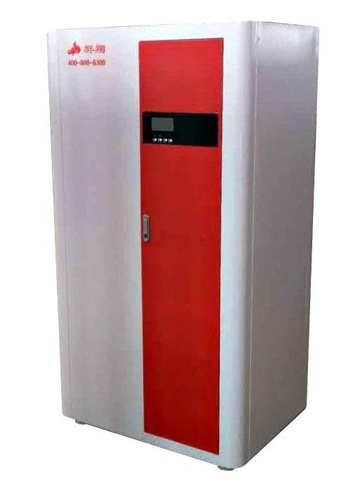 相变式蓄热式电锅炉